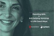 Parenting Skills & Anti-Bullying Workshop