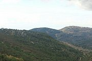Hiking Haitoura - Roum with Rovers Lebanon