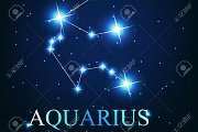 New Moon Aquarius