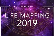 LIFE MAPPING WORKSHOP at Darma Ji