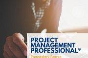 PMP® Preparation Course: Jan. 14 - 25