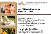 Happiness Program Course - BATROUN