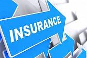 Insurance Workshop
