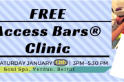 Free Access BARS Clinic