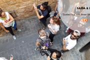 Saida & Mleeta – Guided Tour with Living Lebanon