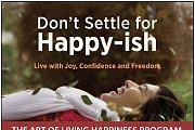 Happiness Program Course - Qarnaye