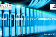 Artificial Intelligence: Is Your Company Ready?
