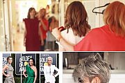 The 'NEW YOU' - Bring Life to Your Look!