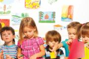 Crafting Workshop for Kids