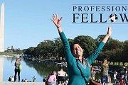 Professional Fellows Program: 6-week US-based fellowship