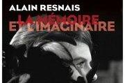 «Rétrospective Alain Resnais : La mémoire et l'imaginaire»