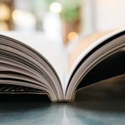 Book Market Byblos Winter 2019