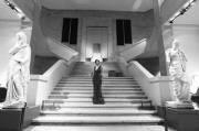 Concert: Promenade au Musée