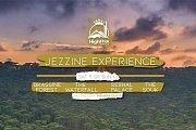 Jezzine Experience | HighKings Zahle