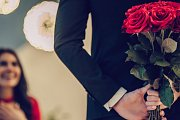 Valentine's at Movenpick Hotel Beirut