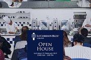 Open House at Le Cordon Bleu Lebanon