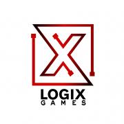 Logix Games Escape the Room