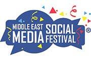 Middle East Social Media Festival 2019