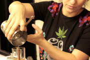 Make Cocktails at Home in Collaboration with Diageo