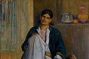 "Auction Sale -""Orients""- Prestigious Private Collection I"