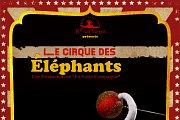 Le Cirque des Éléphants