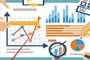 Financial Simulation in Microsoft Excel Advanced Analysis and Problem Solving
