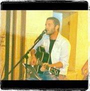 Nour Nimri Live @ Cali