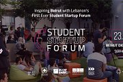 Student Startup Forum