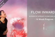 Flow Inwards *