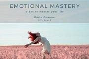 Emotional Mastery