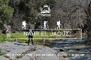 Nahr el Jaouz Hike - Batroun | HighKings