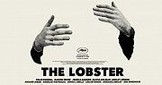 Movie Screening and Discussion: The Lobster (2015)