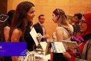 International Masters Event in Beirut - QS World Grad School Tour