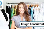 Image Consultant Workshop