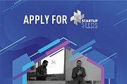 Startup Seeds 2019 Application