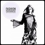 FASHION PHOTOGRAPHY: One Day Workshop