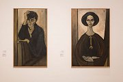 Tour | Ten Stories from the Sursock Museum Collection