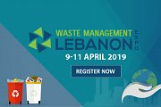 Waste Management Exhibition & Conference