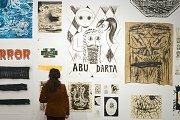 Artist Q&A: Gorka Mohamed