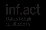 مؤتمر حواري حول الهيئة الوطنية لمكافحة الفساد