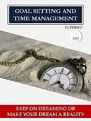 Design Your Life - Time Management & Goal Setting Workshop