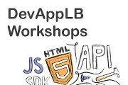 DevAppLB Android Workshop