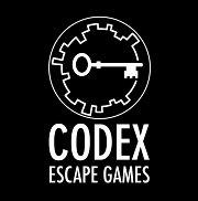Codex Escape Games