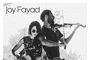 Joy Fayad @bloom