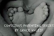 Conscious Parenting Series