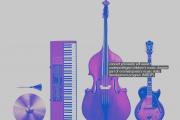 Vito Fiume Quartet