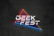 Geek Fest 2019