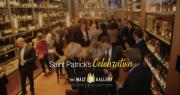 15 St Patrick's Day Celebration - The Malt Gallery | Ashrafieh