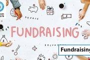 Fundraising صياغة المشاريع