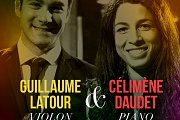Saison Musicale 2019